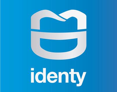 Identy, Dental Clinic