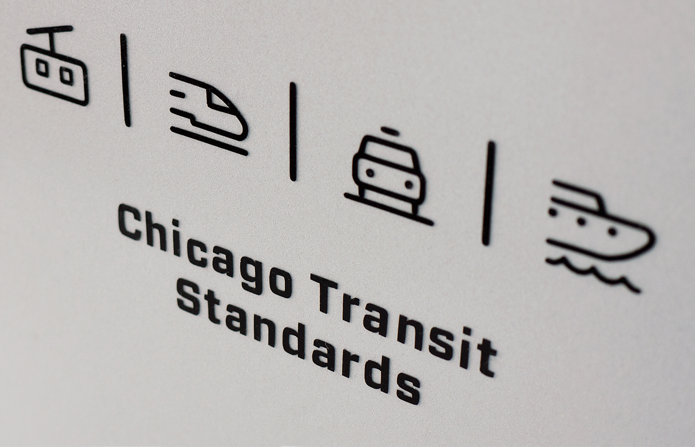 Chicago Transit