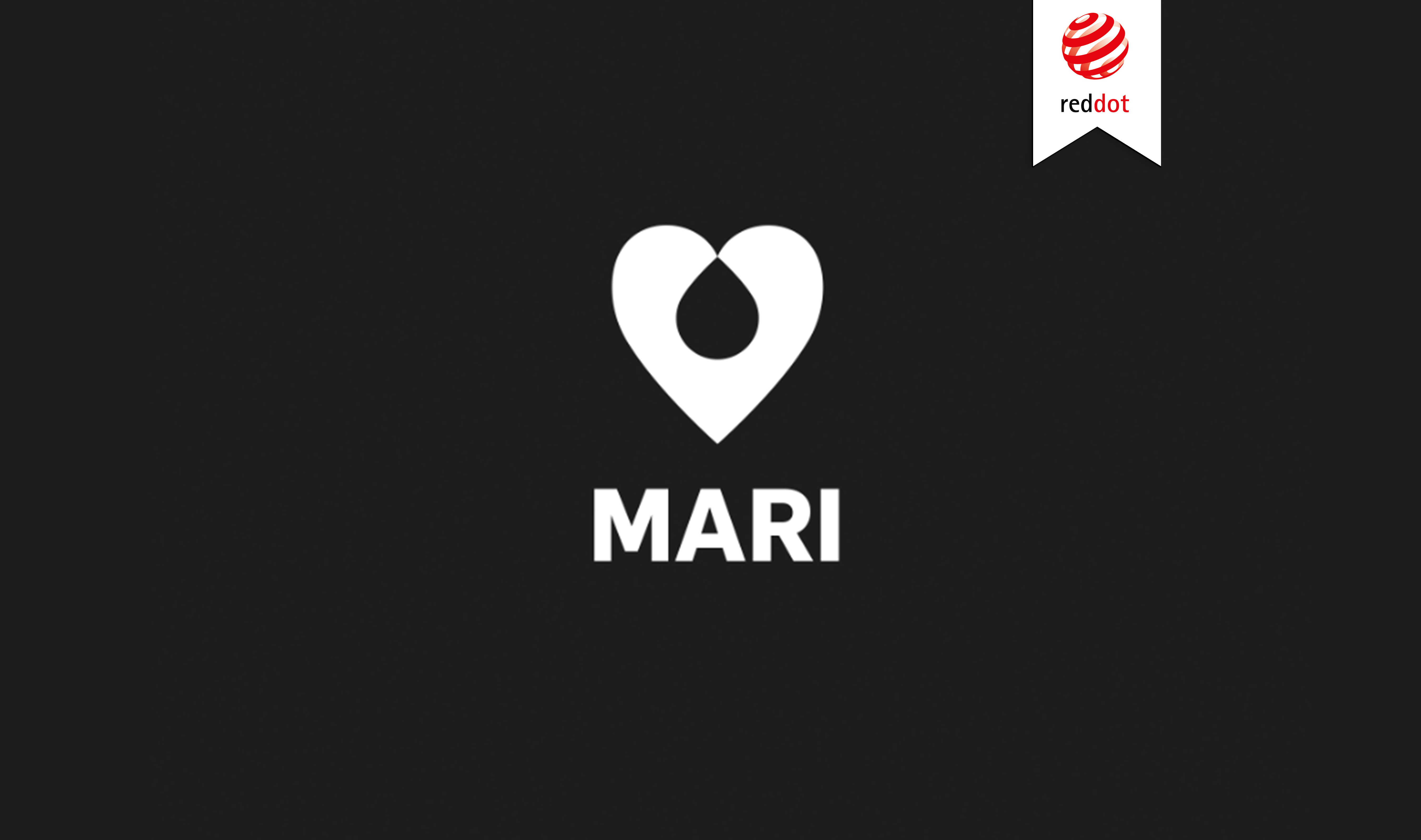 Mari - The interactive label