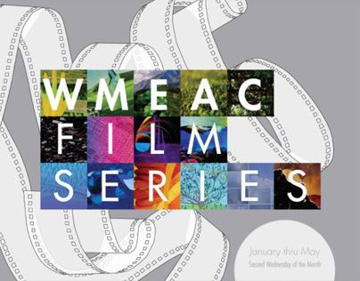 WMEAC Film Series