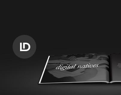 Limelight Digital, Re-Brand