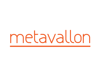metavallon