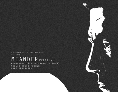 Meander III