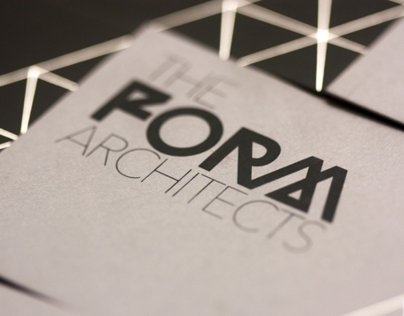 The Form Architects