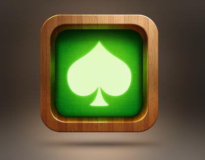 Casinomatic Slot game design