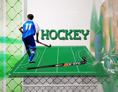 For Hockey News