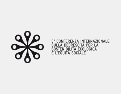 3° International Degrowth Conference