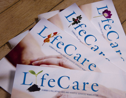 LifeCare Newsletter