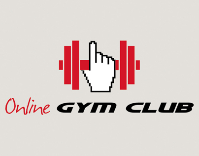Online GYM CLUB