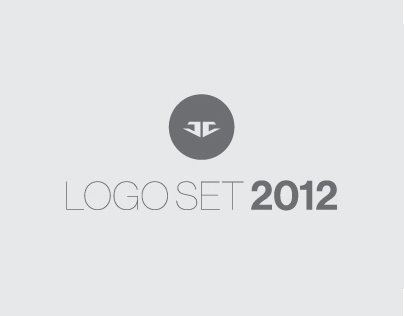 The best logo in 2012