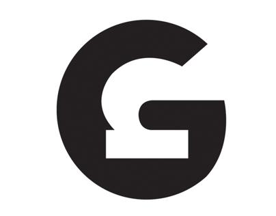 Gautam Narang, Flipeye Photography Logo