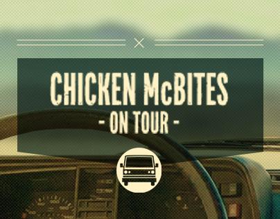 McBites