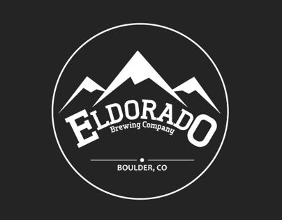 Eldorado Brewing Company