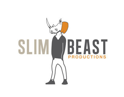 SlimBeast Productions