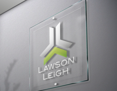 Lawson Leigh Resourcing