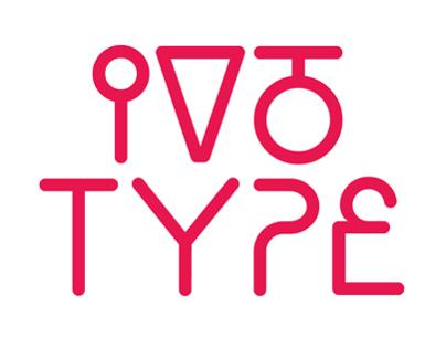 Ivo Font
