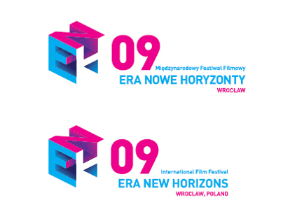 International Film Festival - ERA NEW HORIZONS