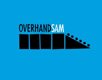 Overhand Sam