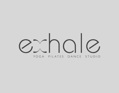 Exhale Studio