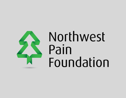 Northwest Pain Foundation