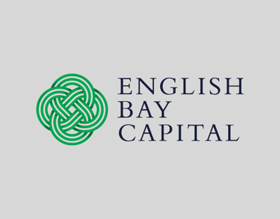 English Bay Capital
