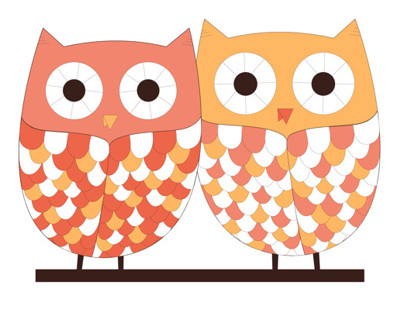 Older Wiser Life Services, LLC (OWLS)
