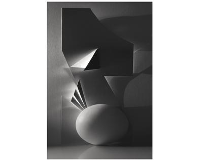 Aluminum Constructions