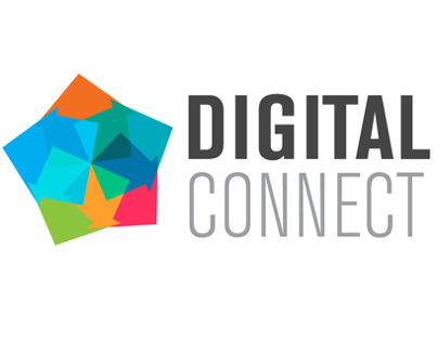 Digital Connect