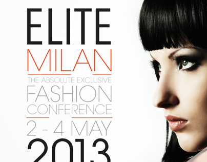 Elite Fashion Symposium