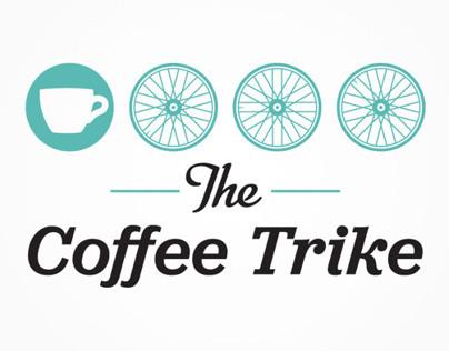 The Coffee Trike