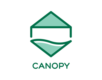 Canopy Event Design