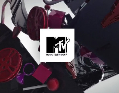 MTV +1 Titles