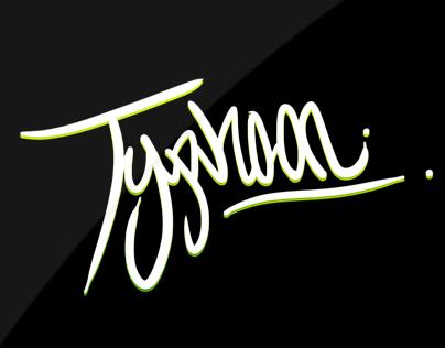 Typhoon Signature Project