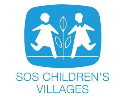 SOS Childrens Villages: East Africa Drought