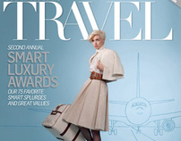 Shermans Travel Magazine
