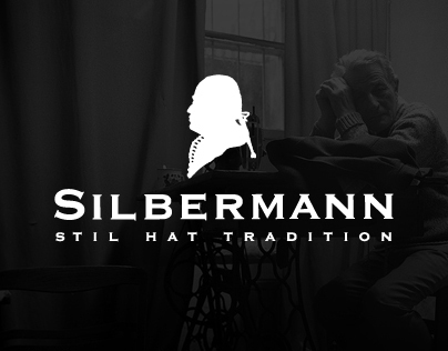 Silbermann Fashion