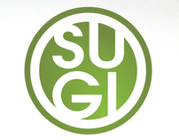 SUGI: Stain-, UV-, Germ-, Insect-proof textile.