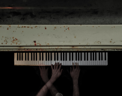 Μουσικός Κύκλος Ζωής