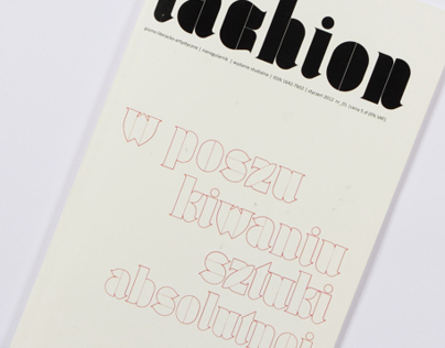 magazine, tachion