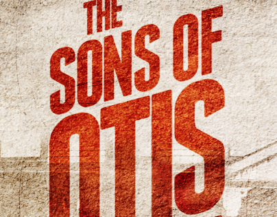 The Sons Of Otis Malone