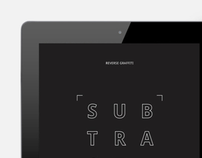 Subtract magazine