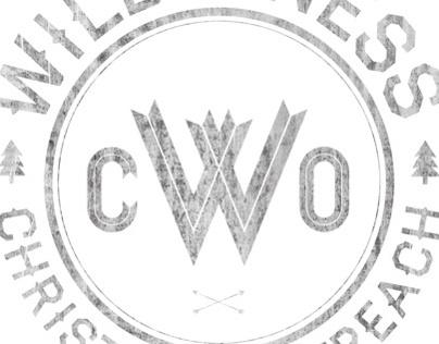Wilderness Christian Outreach