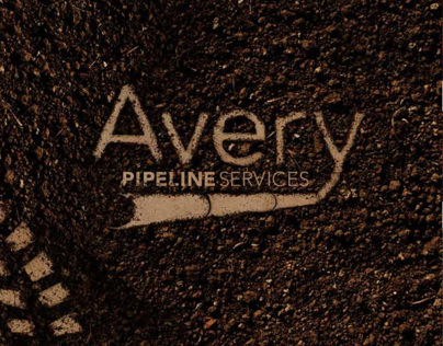 Avery Pipeline Services