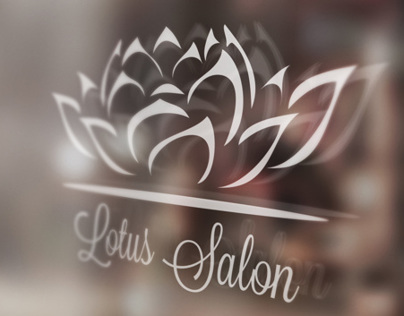 Lotus Salon