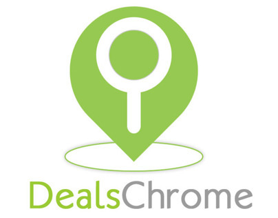 DealsChrome
