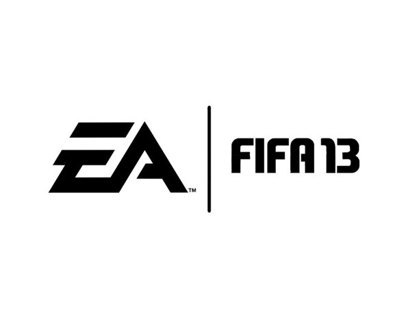 EA Fifa Soccer 13 Ultimate Team Worldwide Promotion