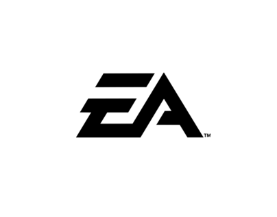 EA Holiday Sale 2013 - Worldwide Promotions