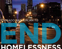 Chicago Alliance to End Homelessness