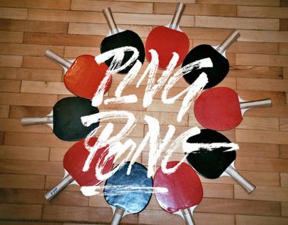 Trash Lovers x Vice & Puma