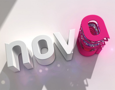 NOVA / Antena 3